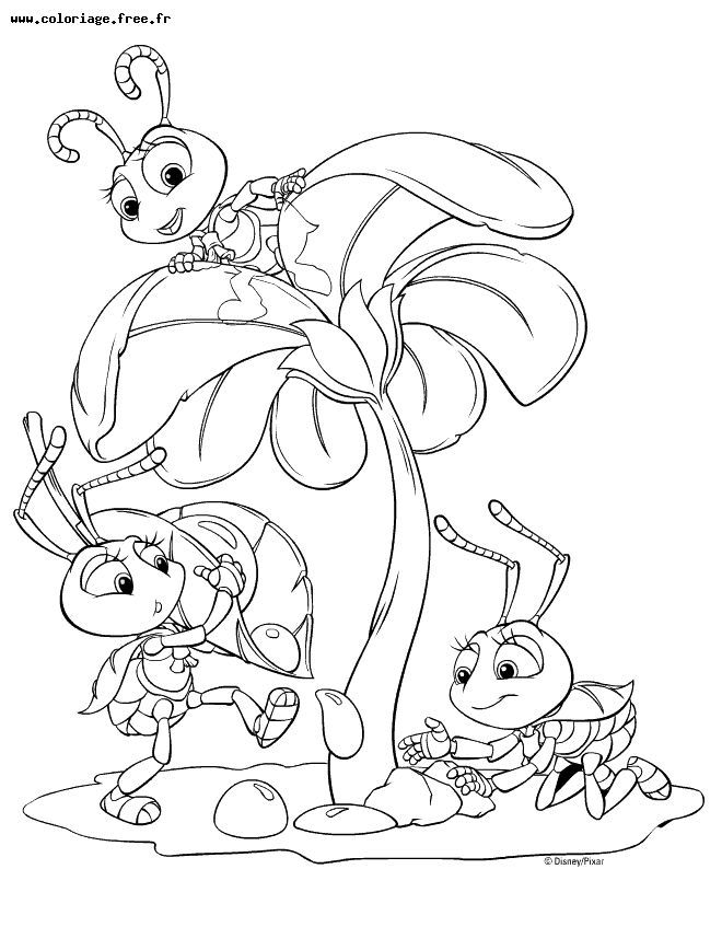 17 best images about coloriage on pinterest coloring adult coloring pages and be witched