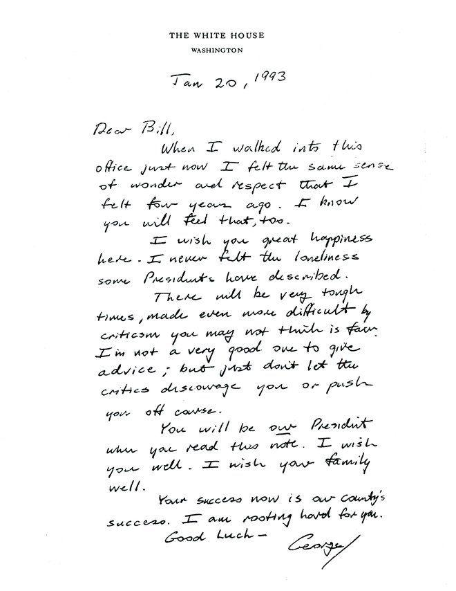 Pin On 41 George H W Bush 1989 1993