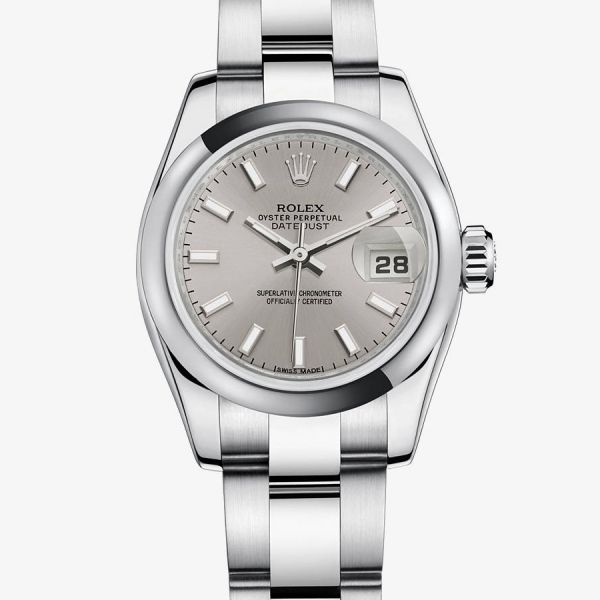 Rolex Oyster Perpetual Date Price List