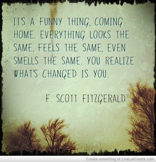 Benjamin Button Fitzgerald Picture By Mountain Medusa Inspiring Photo Benjamin Button Quotes Returning Home Quotes Reading Quotes