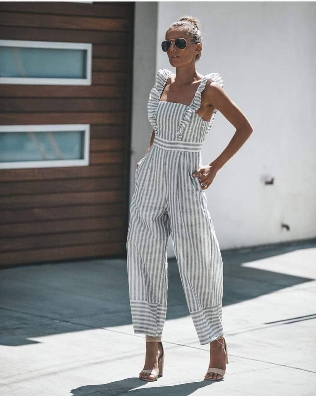 Portentous Useful Tips: Urban Wear Kate Spade Urban