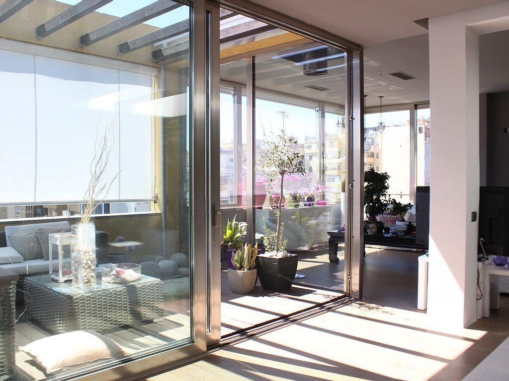 Affitto appartamento Cagliari Interior architecture