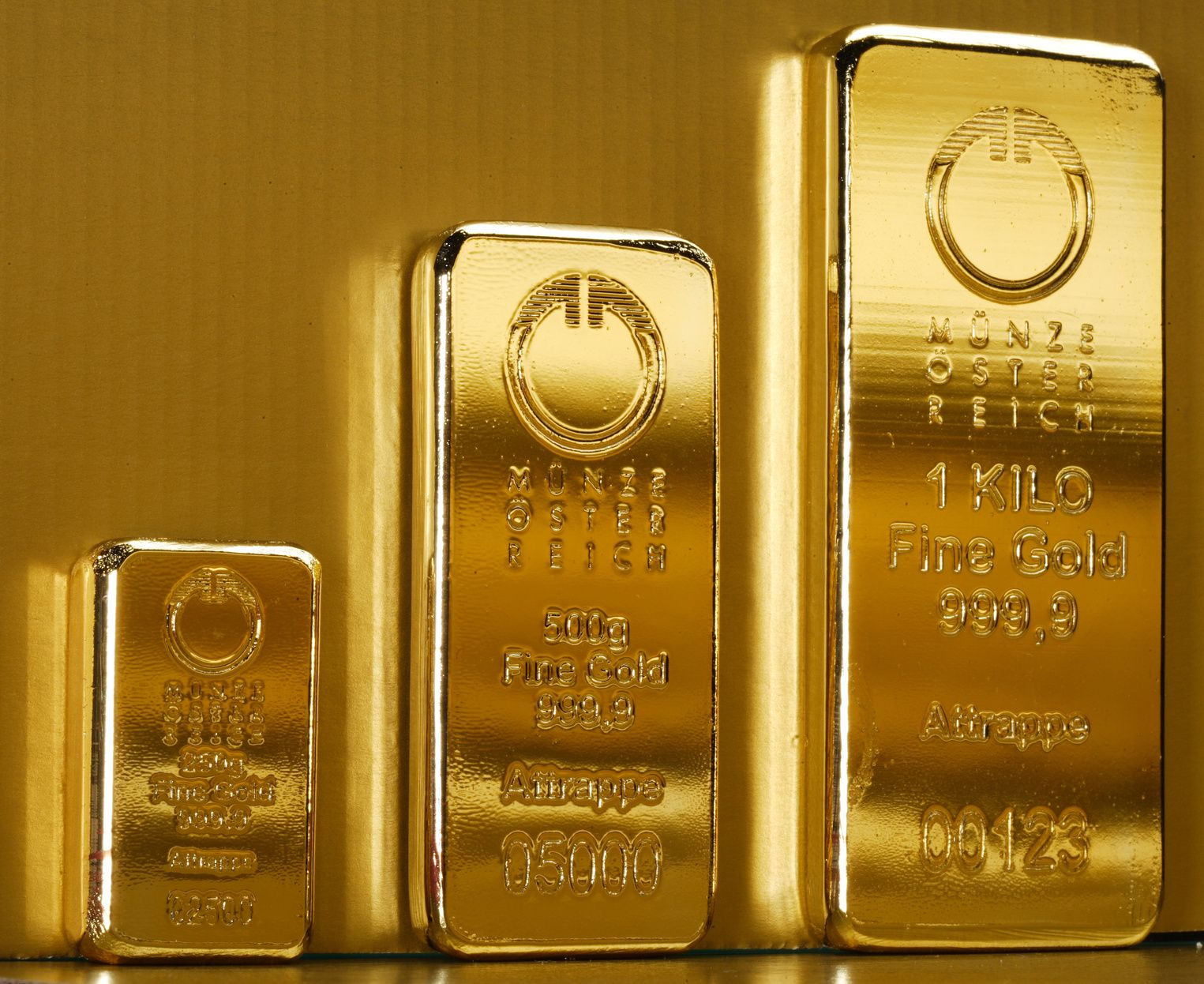 Precious Metals Blog Gold Bullion Coins Gold Bullion Bars Gold Bullion