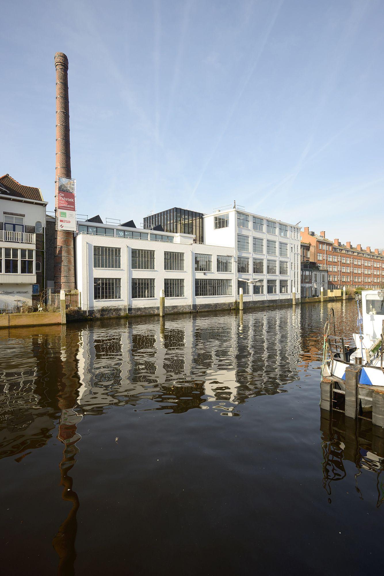 Rotterdam Netherlands Unilever Headquarters 30 min SE of Hague Netherlands To Do Pinterest