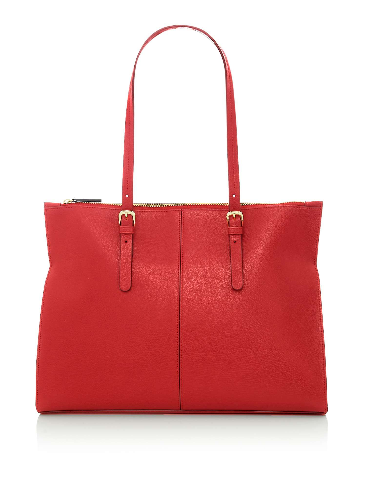 Therapy Ellen Tote Bag House Of Fraser