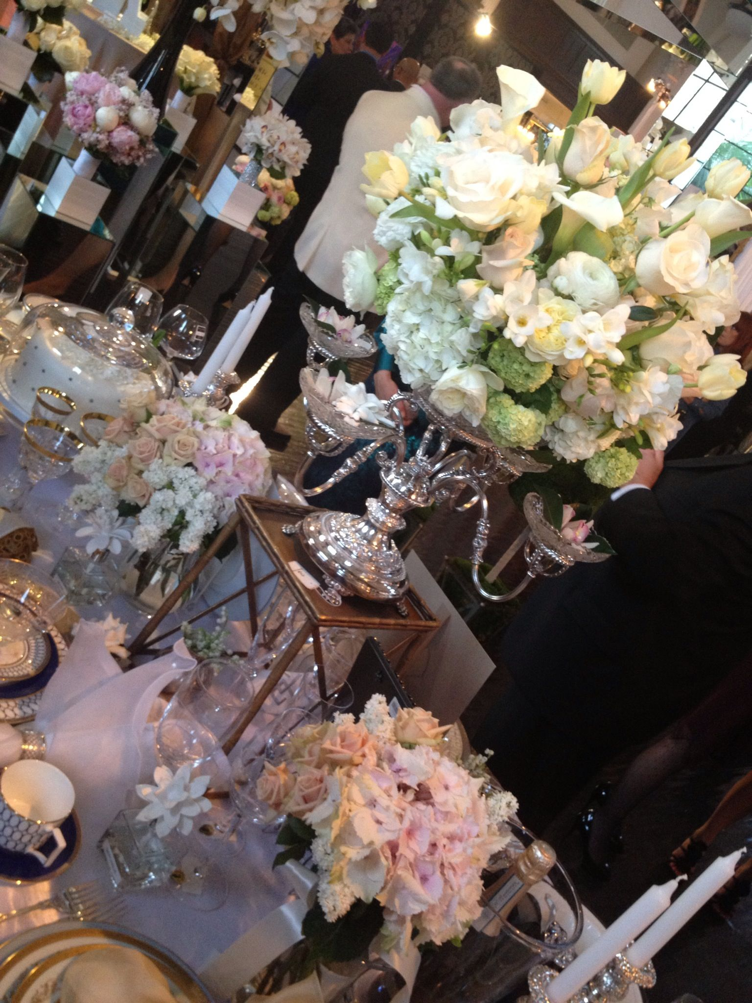 Great Gatsby Wedding Inspiration Santa Barbara Style Wine Country And Events