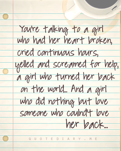 Words to get her back  3 Texts To Send Your Ex  2019-05-11