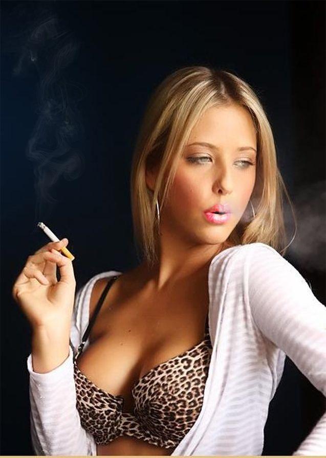 Girl Smoking Smoking Ladies The Smoke Blog Smoking