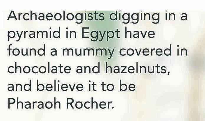 Irish Archaeology On Twitter Funny Memes Jokes Quotes Terrible Jokes