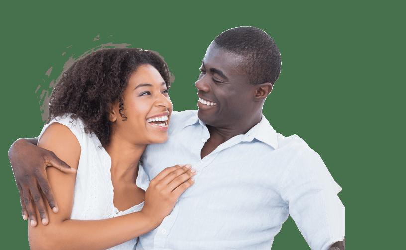 Online dating kustannukset vertailu