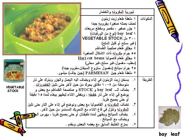 اكلات و وجبات شهية و لذيذة و سريعة للاطفال بالصور قسم الأسرة و تربية الاطفال صحة و غذاء الطفل Baby Food Recipes Food Leaf Vegetable