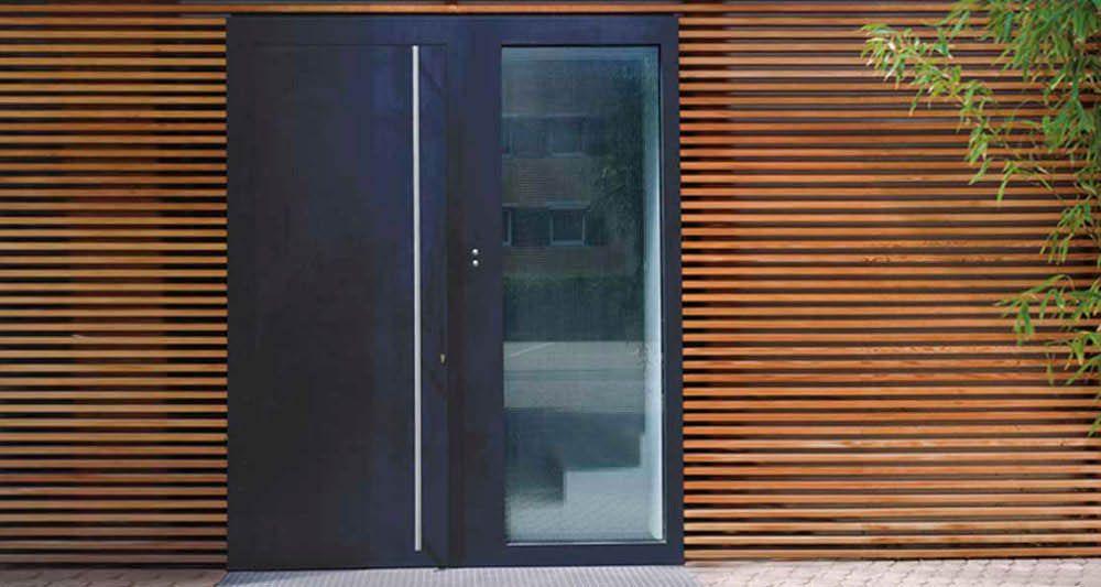 puertas-entrada-ventana-lateral-fija-68702-1708121jpg 1000×533 - puertas de entrada