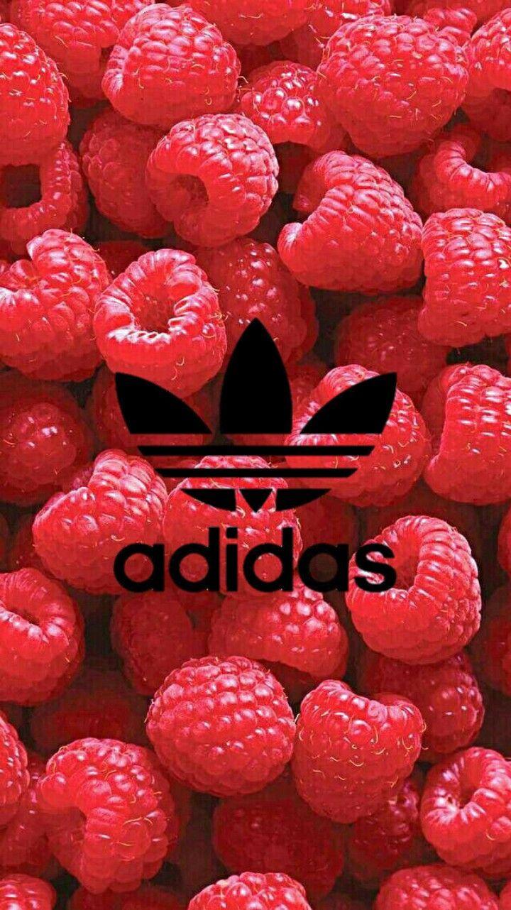 Adidas Wallpaper IPhone | Wallpaper IPhone Adidas | Ideias ...