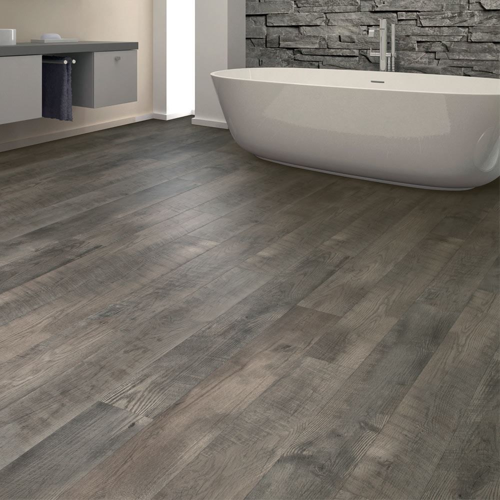 Find And Save Ideas About Waterproof Laminate Flooring On Pinterest See More Ideas About Vinyl W Grey Vinyl Flooring Vinyl Plank Flooring Luxury Vinyl Plank