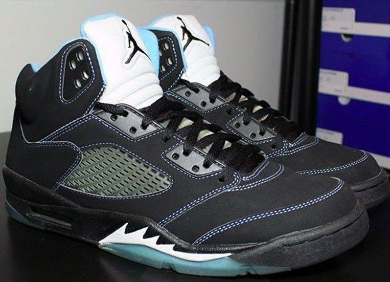 Jordan Shoes Jordan shoes, Nike shoes cheap