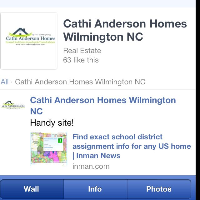 East Lake Apartments Birmingham Al: Inman News, Wilmington Nc, Fb Page