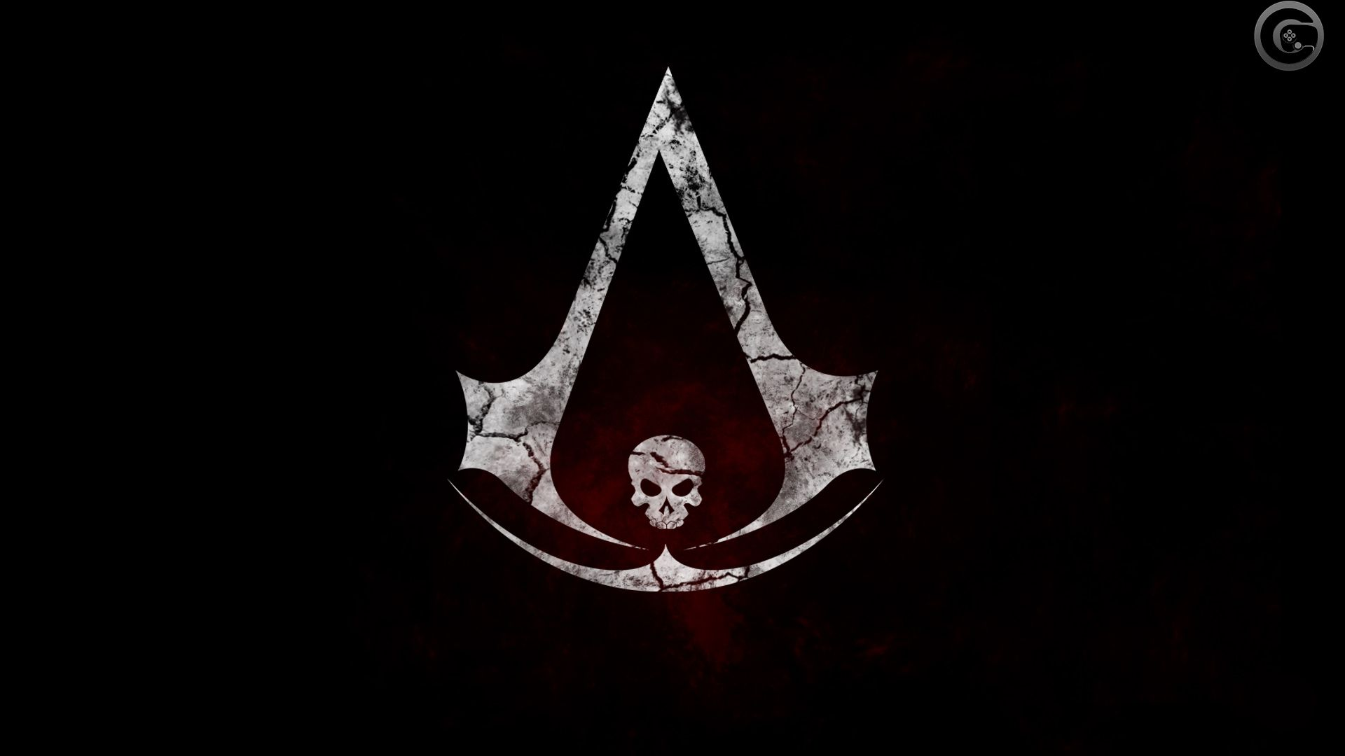 Assassin S Creed Iv Black Flag Hd Wallpapers Assassins Creed