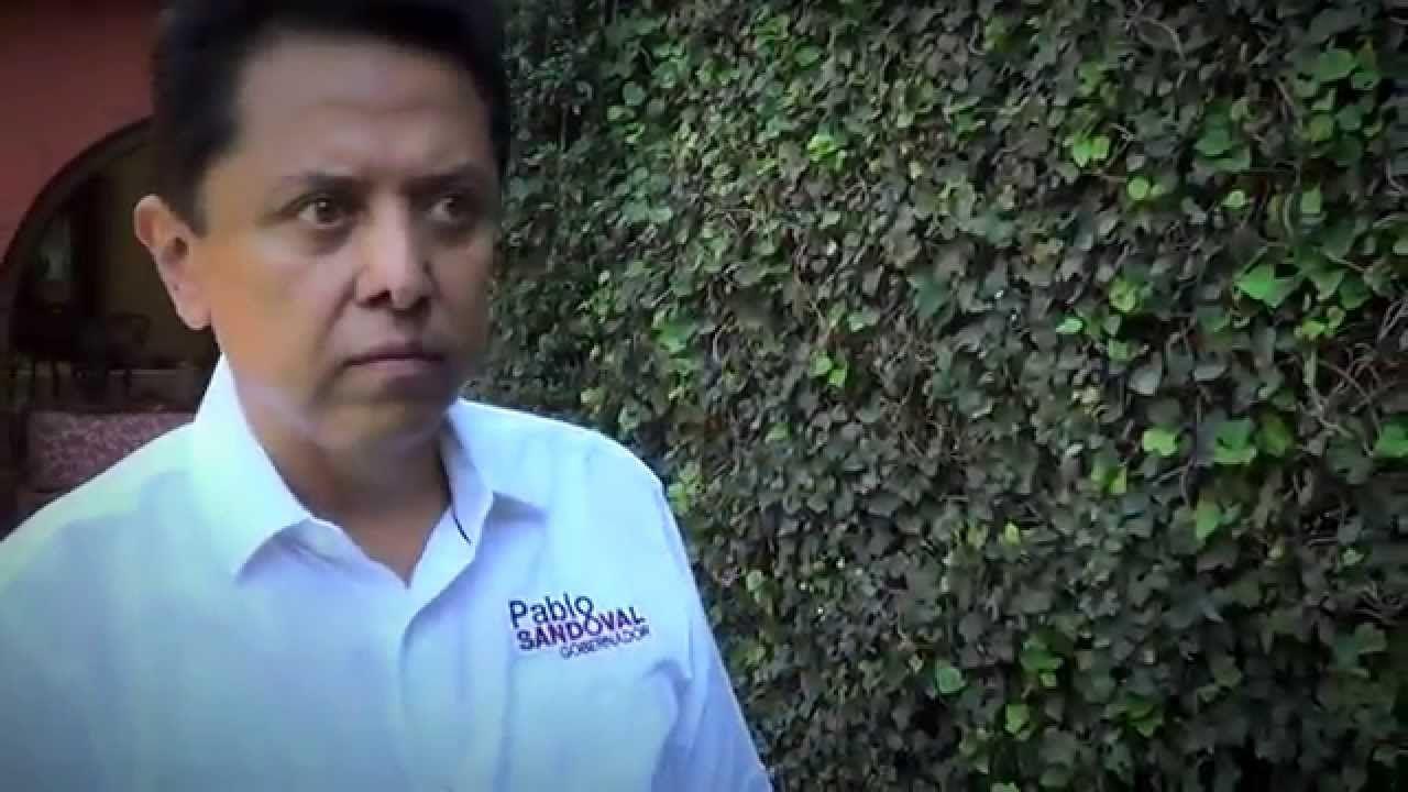 Guerrero está en crisis ¿Se puede cambiar? // Pablo Sandoval