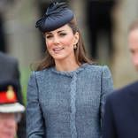 Kate Middleton's Missoni Coat Will Be Available To Buy Next Month — Copy-Kates Rejoice! #1