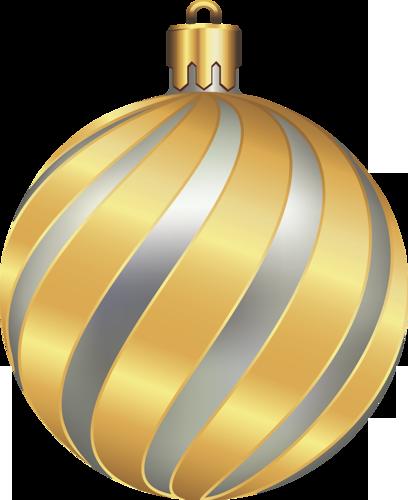 Christmas Ornament Clip Art Christmas Card Design Gold Christmas Christmas Graphics