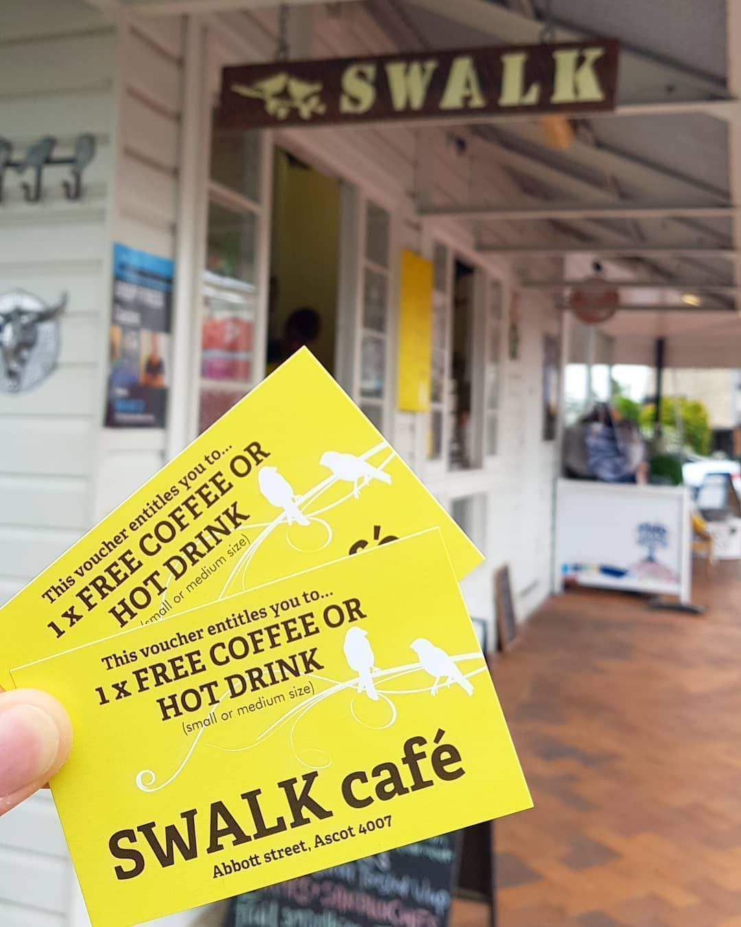 Celebrate International Coffee Day! First five people to comment and tag a friend get two coffees on me to enjoy at @swalk_cafe Ascot. You must be able to meet me to grab vouchers. #internationalcoffeeday #coffee #local #community #4007 #buyme #property #queenslander #forsale #justlisted #selling #ascot #suburb #prestige #milliondollarlisting #living #investment #architecture  #luxury #style #ideas #design #interiors #mcgrathestateagents #mcgrath #home #openhomes #realestate #nationalcoffeedayid