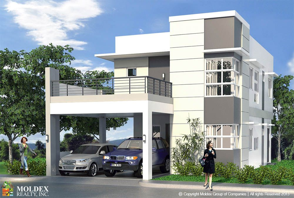 6 Unit Townhouse | Renovation Ideas | Pinterest | Townhouse, Apartments And  House