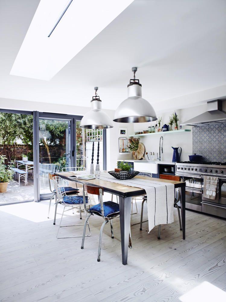Badewanne Fliesen Interiors and House