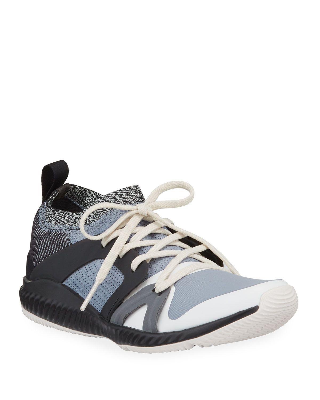 Adidas By Stella Mccartney Crazytrain