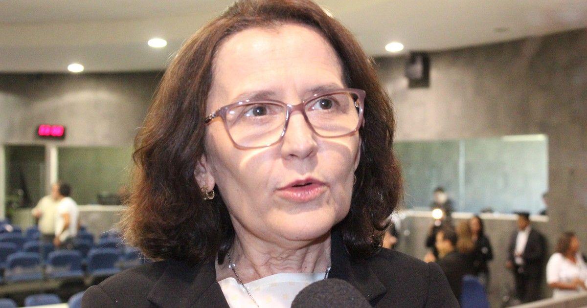 MPE recomenda anulação do concurso para agente penitenciário - Globo.com