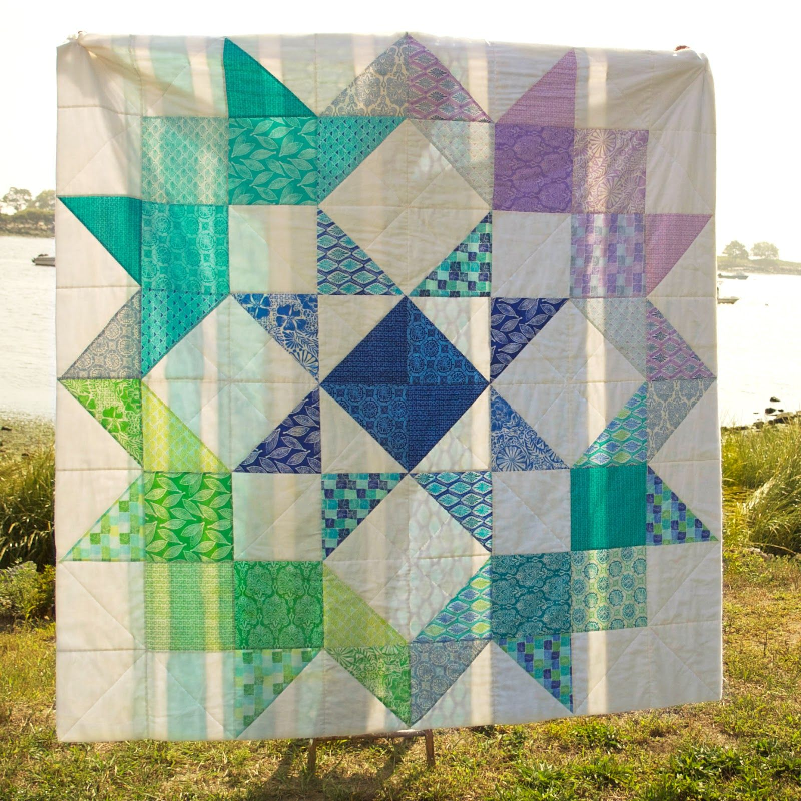 The Drawing Board: Moda Love Blog Tour & Giveaway First up Kate ... : layer cake quilt patterns by moda - Adamdwight.com