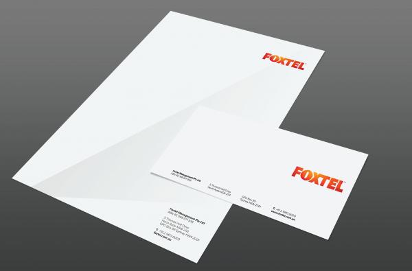 Foxtel brand identity sydney design awards bsem pinterest foxtel brand identity sydney design awards reheart Choice Image