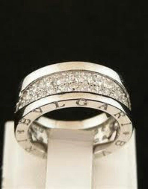 explore wedding day wedding rings and more