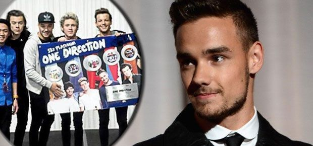 Liam Payne pulled a prank on Zayn Malik and his fans are not having it.