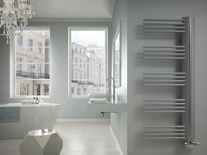 Badkamer radiator watt google zoeken badkamer