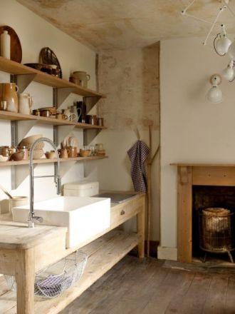 Alternatives To Kitchen Base Cabinets on alternatives to kitchen cabinet doors, alternatives to kitchen wall cabinets, alternatives to kitchen upper cabinets,