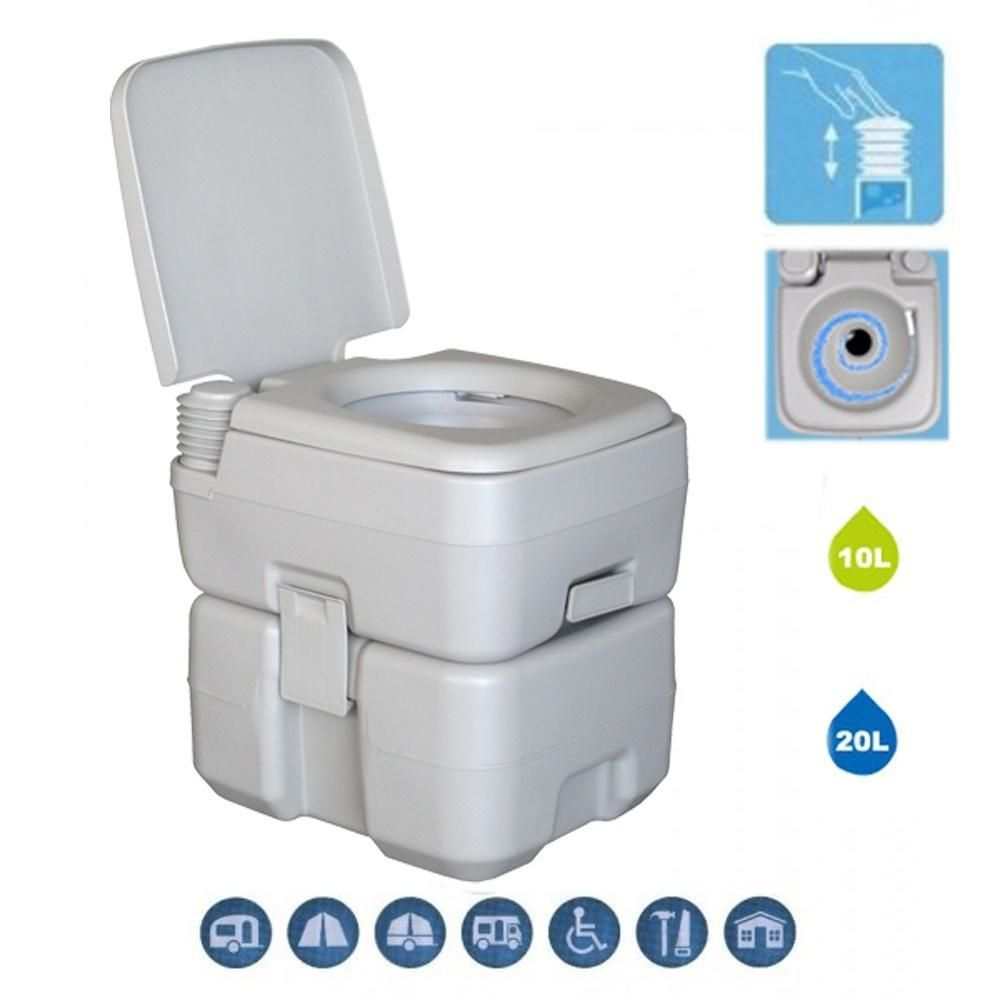 Standard toilet seat dimensions  Features  Let you take the comfort and performance of standard