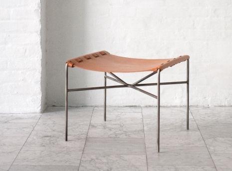 Brilliant Furniture Tg 19 Sling Ottoman Bddw Seating Furniture Spiritservingveterans Wood Chair Design Ideas Spiritservingveteransorg