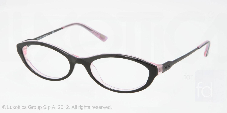 Polo Prep - eyeglasses   Things   Pinterest