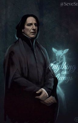 Der Halbblutprinz Snape Harry Potter Snape Harry Harry Potter Severus Snape