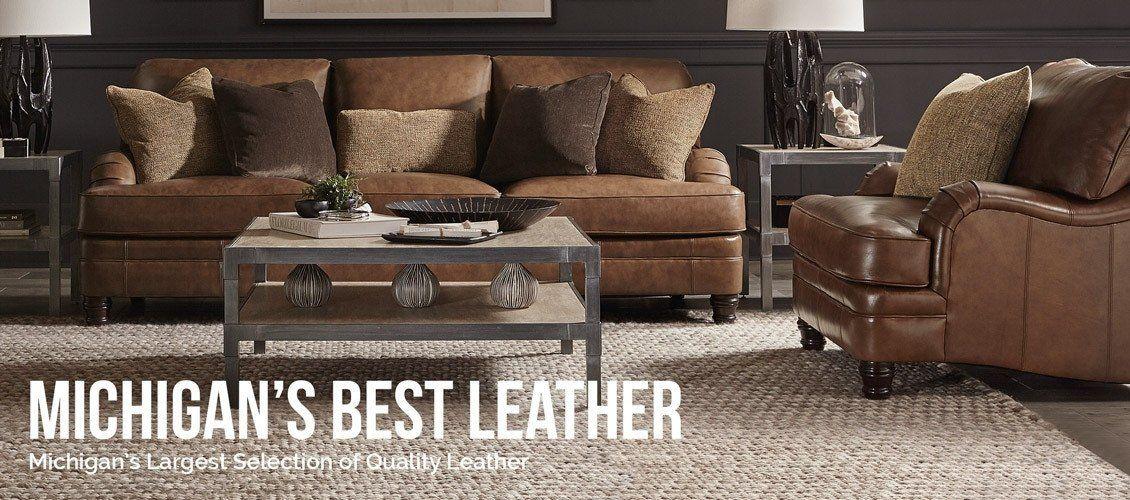 Traditional Living Room Furniture Sets Awesome Gorman S Home Furnishings Interior Design Quality Furnitur Ruang Keluarga Ide Sofa Ruang Tamu Desain Sofa