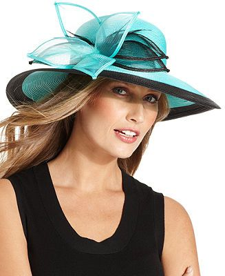 3425634e671f1 August Hat