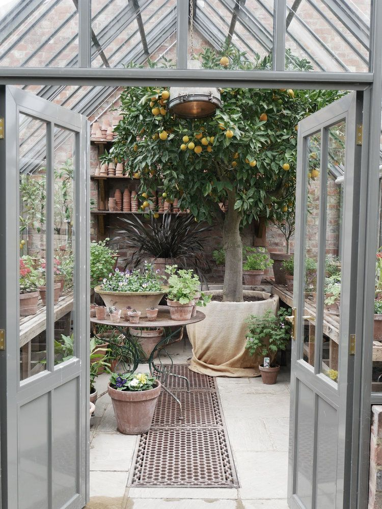 Wow amazing greenhouse ideas | #greenhousefabrics <== the raneys greenhouse ideas ==>