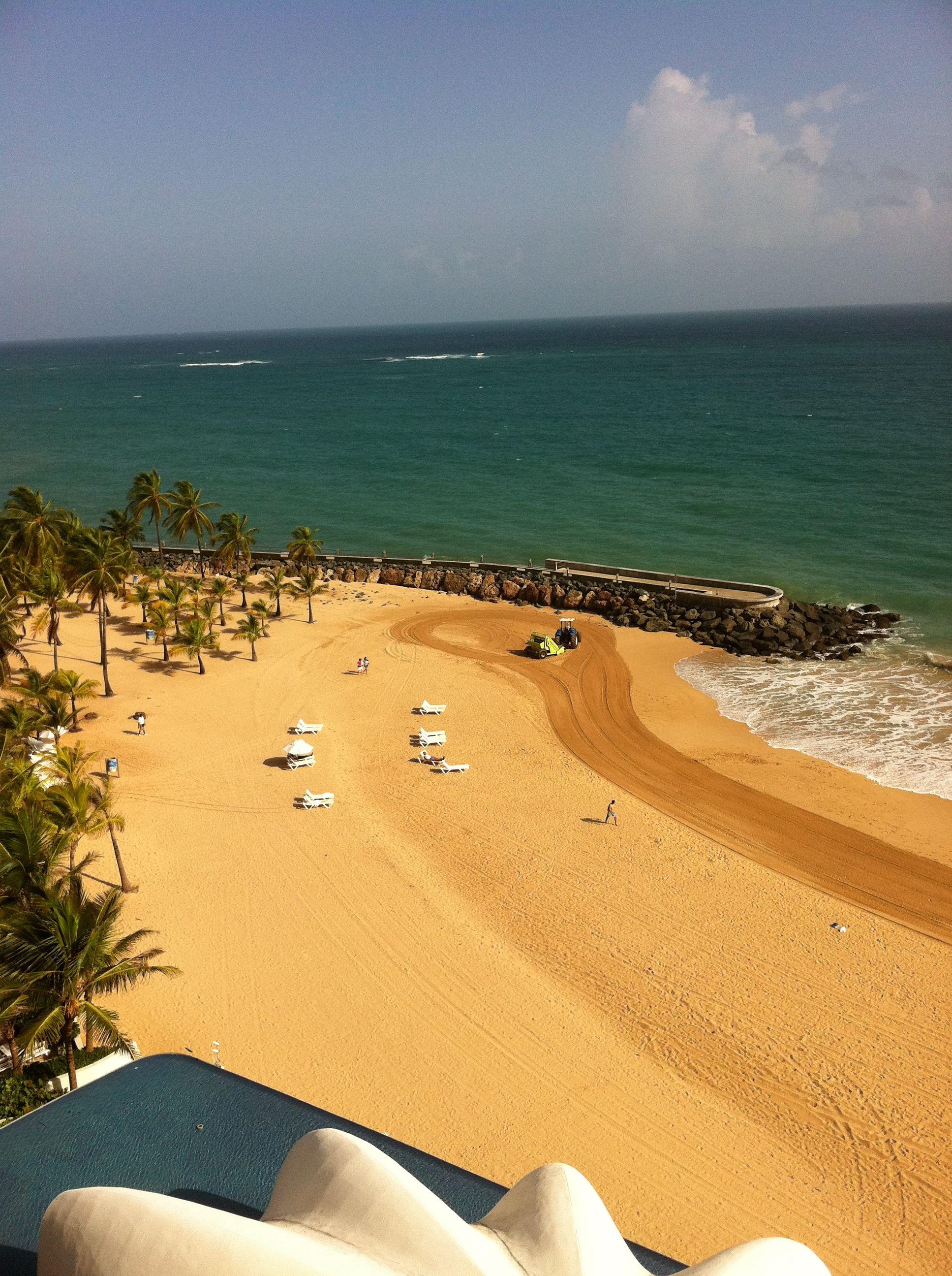 San juan puerto rico beach vacation ideas pinterest for Puerto rico vacation ideas