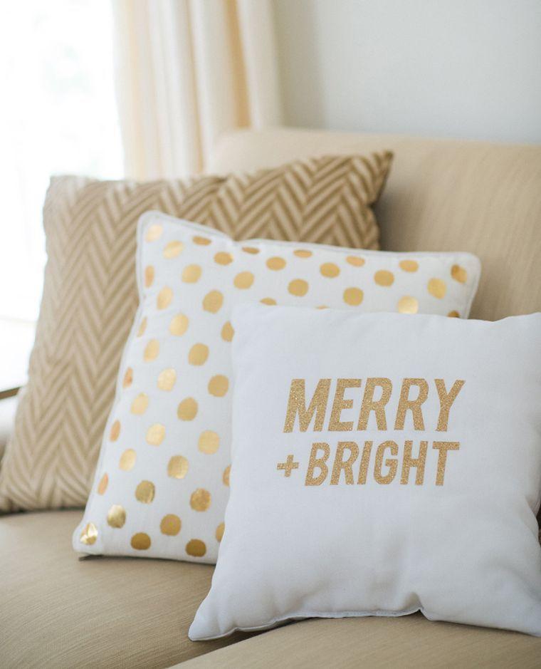 fabriquer cadeau original fabriquer cadeau original gtez votre moiti sans vous ruiner grce. Black Bedroom Furniture Sets. Home Design Ideas