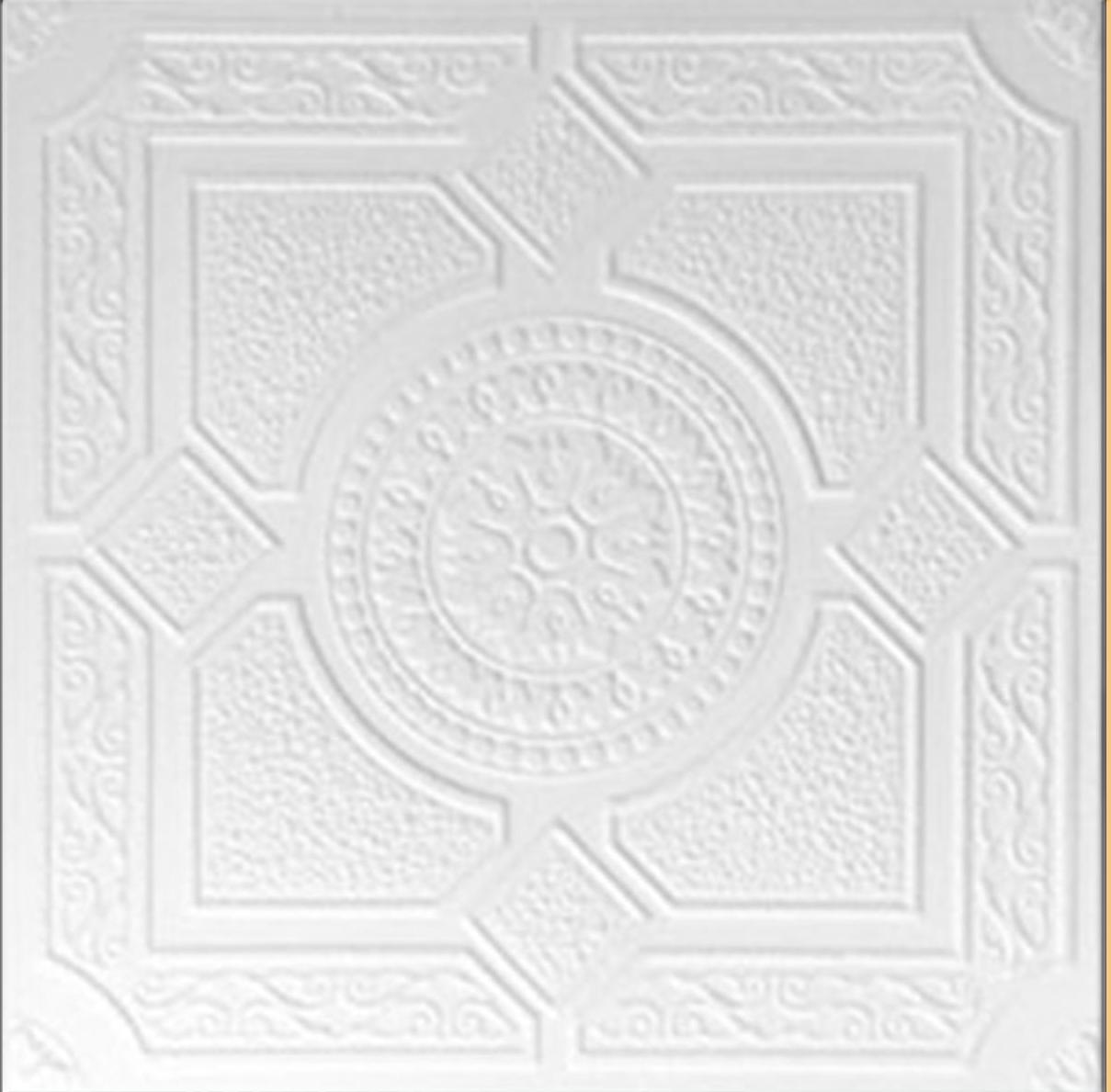 Styrofoam ceiling tile 20x 20 r30 styrofoam ceiling tiles styrofoam ceiling tile 20x 20 r30 dailygadgetfo Choice Image
