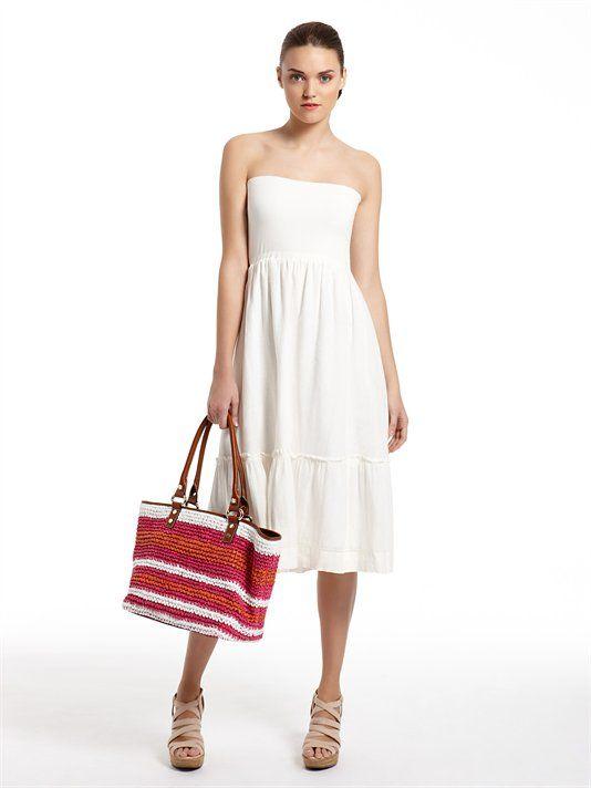 8272f89070b is it a dress  nope. it s a skirt too. 2 in 1 baby