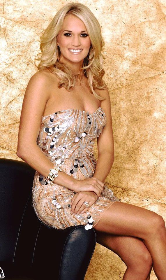 Carrie Underwood. | Carrie underwood pictures, Carrie