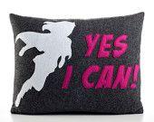 Alexandra Ferguson Pillows on Etsy.