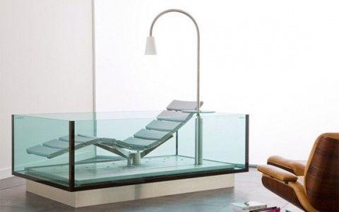 Vasca Da Bagno Hoesch : Water lounge de hoesch bathrooms pinterest laundry and water