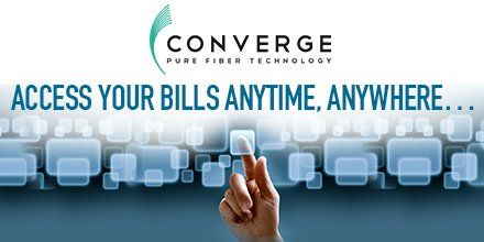 Converge ICT Solutions Inc  is proud to present our Converge